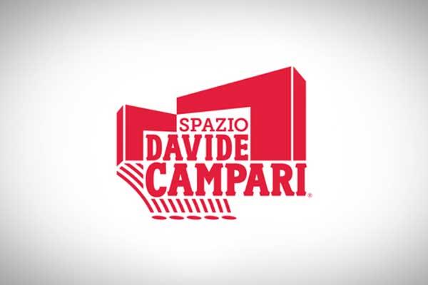DavideCampari