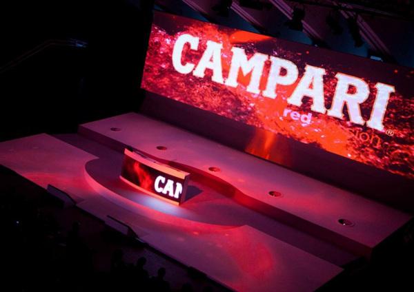 campari3