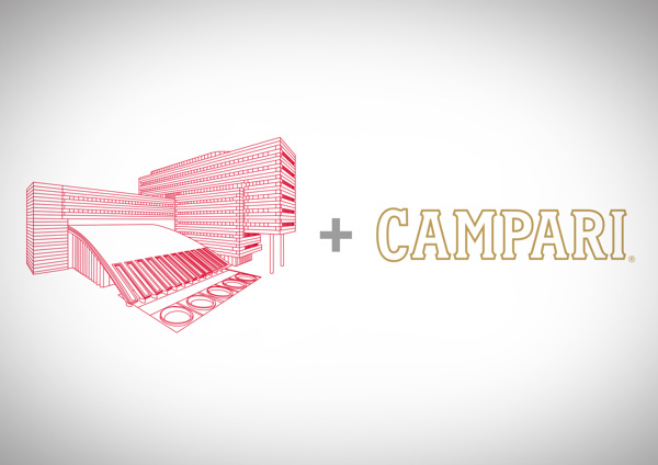 campari5