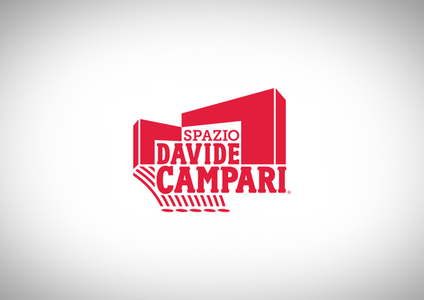 campari6