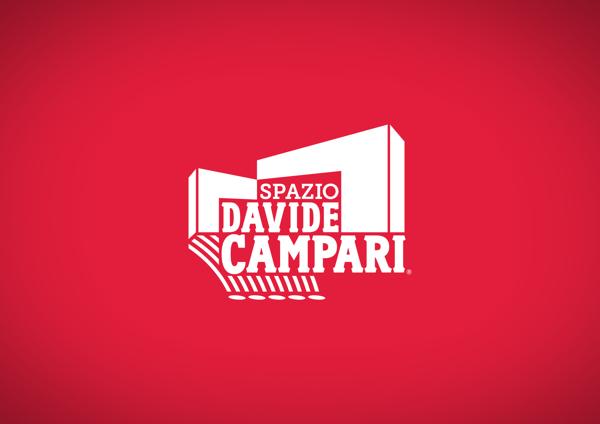 campari7