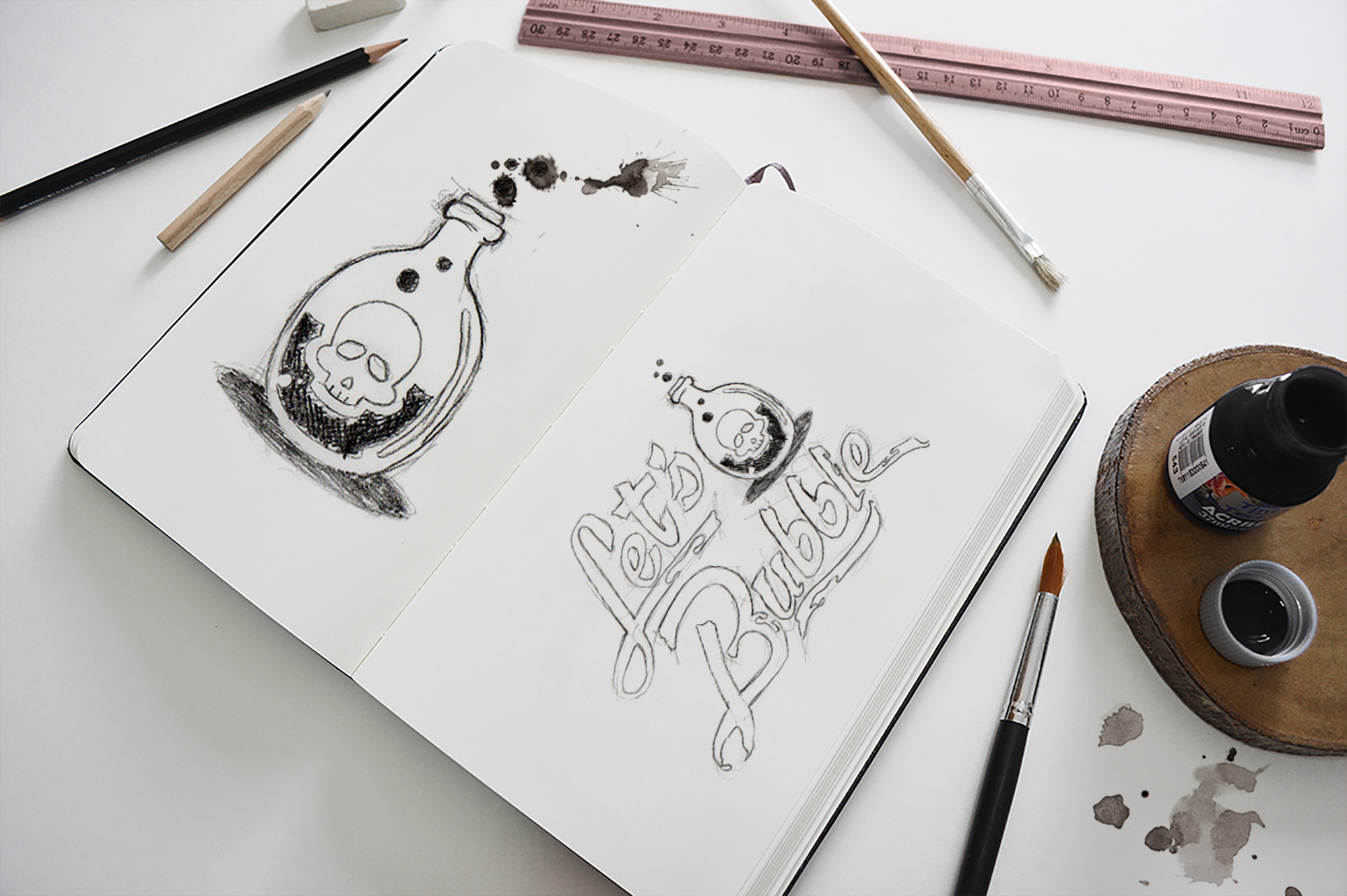 02_sketch_2