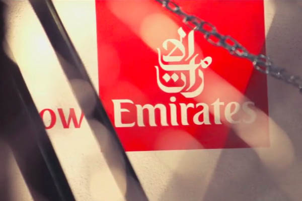 Emirates_pic