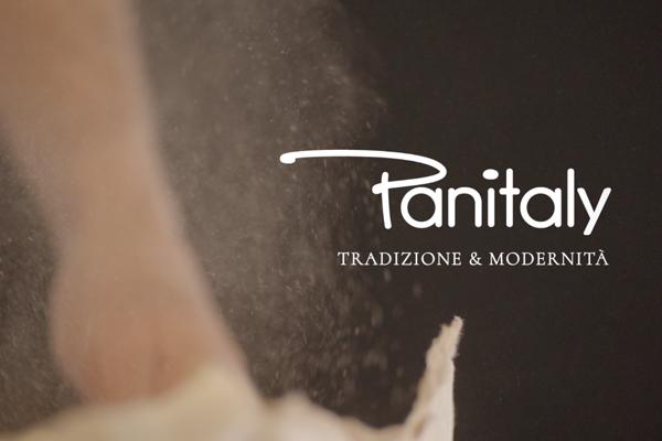panitaly2