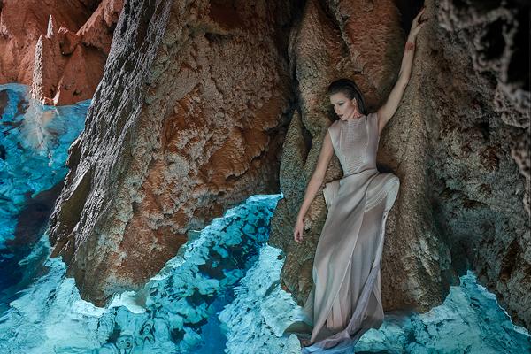 cover-grotta-giusti
